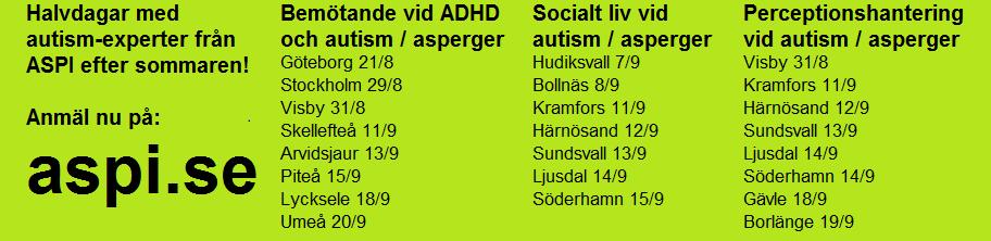 asperger-autism